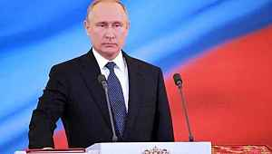 Rusya'da hükümetin istifa etmesinin perde arkası ortaya çıktı