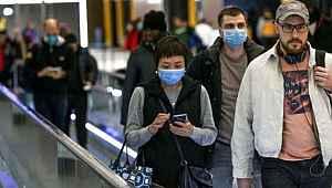 Sağlık Bakanı Koca'dan ölümcüm virüs ile ilgili rahatlatan açıklama