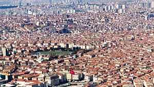 Şehirlerin kaderi değişecek... Detaylar belli oldu