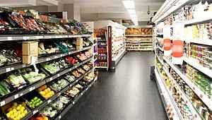 Süpermarket zinciri, yüzlerce kişiyi işten çıkaracak