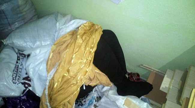 Suriyeli anne ile kızının cinayetinde ikinci kez tahliye - Bursa Haberleri
