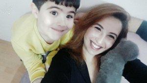 Tokat'ta kahreden olay! 10 yaşındaki oğlunu öldürdükten sonra kendisini astı!