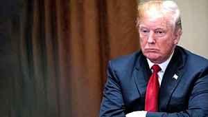 Trump için geri sayım başladı! Tüm dünya ABD'daki mahkemeye odaklandı!