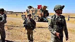 Türk askeri birlikleri Libya'da! Darbeci Hafter'i kör edecek hamle