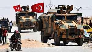 Türkiye'nin tarihi Libya'ya asker gönderme teskere kararından sonra dünyadan peş peşe tepkiler