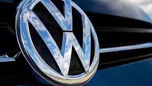 Volkswagen, Türkiye yatırımını yılın ilk yarısında tamamlayacak
