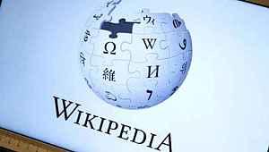 Wikipedia'nın açılmasıyla ilgili kritik gelişme
