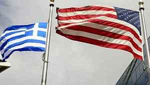 Yunanistan'ı Türkiye korkusu sardı! ABD'den açıklama: