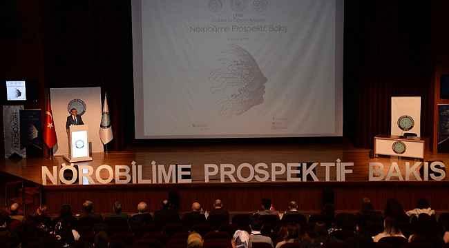 21. Ulusal Tıp Öğrenci Kongresi başladı - Bursa Haberleri