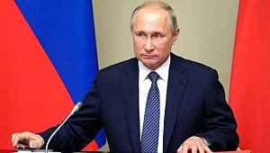 33 şehit verdiğimiz saldırı sonrası Rusya'dan komik savunma