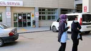 4 şehrimizde koronavirüs alarmı verildi... 16 kişi gözlem altında