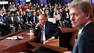 5 şehit verdiğimiz saldırı sonrası Rusya'dan ilk açıklama