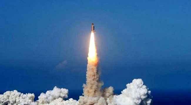 8 bin rezervasyon yapılan uzay turizmi için biletler tekrar satışa çıkıyor