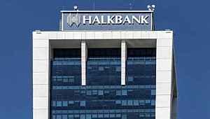 ABD'de Temyiz Mahkemesi, Halkbank davasını durdurma kararı aldı