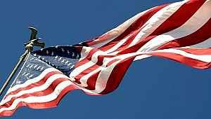 ABD'nin yıllardır savaştığı örgüt ile anlaşma sağlandı!