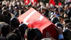 Acı haberi Cumhurbaşkanı Erdoğan verdi: İdlib'deki hain saldırıda Şehit askerlerimiz sayısı 36'ya yükseldi!