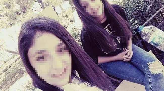 Adalar'da 14 yaşındaki kız çocuğunu istismar eden sanığa 30 yıl hapis