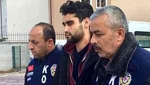 Adalet Bakanı Gül'den Kadir Şeker açıklaması,
