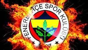 Ağaoğlu'nun açıklamalarına Fenerbahçe'den yanıt