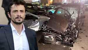 Ahmet Kural, ehliyetini kaptırdığı yönündeki haberleri yalanladı