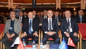 AK Parti Genel Başkanvekili Kurtulmuş'tan, sözde Orta Doğu barış planına tepki