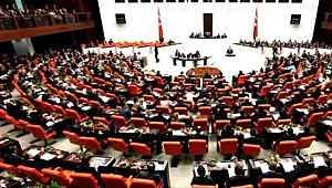 AK Partili vekiller, bankalar için yeni kanun teklifi verdi