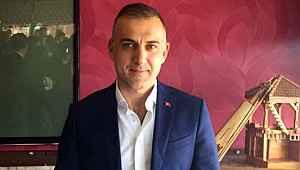 Altuğ Verdi'yi şehit eden polis memuru FETÖ'ye üye olmak suçundan tutuklandı
