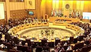 Arap Birliği, Trump'ın Yüzyılın Anlaşması planını reddetti