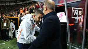 Arda Turan, Galatasaray'ın kapısından giriyor... Formül bulundu