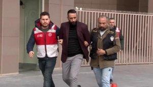 Bakırköy'de doktoru darp eden hastaya ilk celsede tahliye