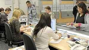 Bankacılık devi, 35 bin kişinin işine son verebilir