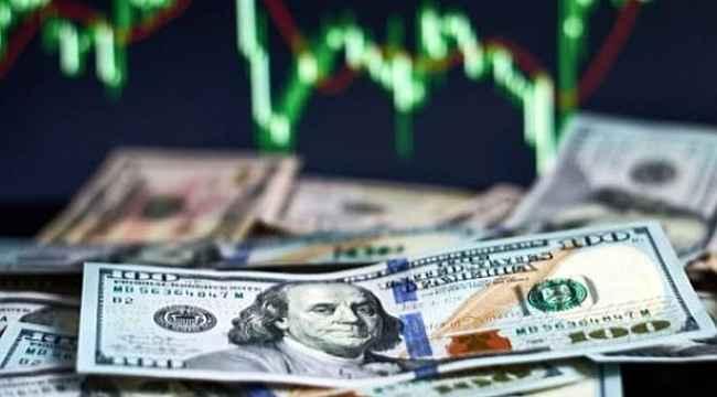 BDDK'dan artan dolar kuruna karşı bir hamle daha geldi!
