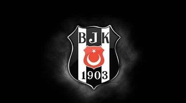 Beşiktaş Divan Kurulu'nda gerginlik