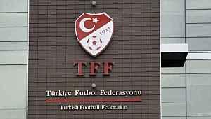 Beşiktaş Kulübü, PFDK'ye sevk edildi
