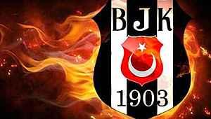 Beşiktaş'ta Yasin Sülün ile yollar ayrıldı