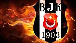 Beşiktaş'tan flaş çağrı,