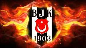 Beşiktaş'tan TFF ve MHK'ye sert tepki: