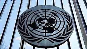 BM'den çağrı... Türkiye'ye mülteci desteği arttırılmalı
