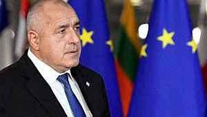 """Bulgaristan'dan AB'ye çağrı: """"Türkiye'yi yalnız bırakmayın"""""""