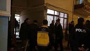 Bursa'da evinde ölü bulunan 9 yaşındaki çocukla ilgili korkunç