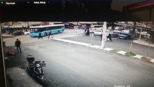Bursa, İnegöl otobüsün çarptığı talihsiz kadın kadın 16 gün sonra hayatını kaybetti! - Bursa Haberleri