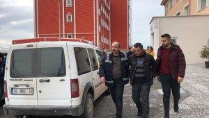 Bursa'da 9 yaşındaki çocuğun ölümü ile ilgili baba ve üvey anne adliyeye sevk edildi - Bursa Haberleri