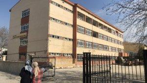 Bursa'da binlerce mezun veren Gemlik Endüstri Meslek Lisesi yıkılıyor - Bursa Haberleri