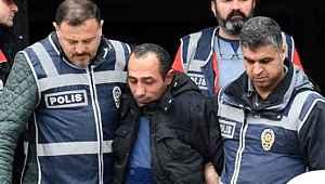 Ceren'in katilinden mahkemeden korkunç ifadeler