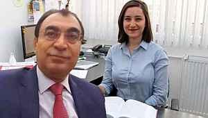 Ceren'in katilinin avukatı, skandal sözlerini savundu,