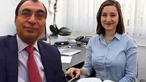 Ceren'in katilinin avukatından, mahkemede skandal sözler