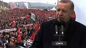 CHP'nin kalesinde coşkulu kalabalığa Kılıçdaroğlu'nu sordu