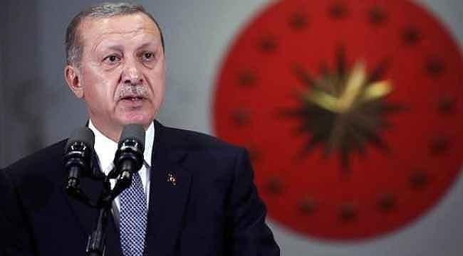 Cumhurbaşkanı Erdoğan, 4 ülkenin lideri ile görüşecek