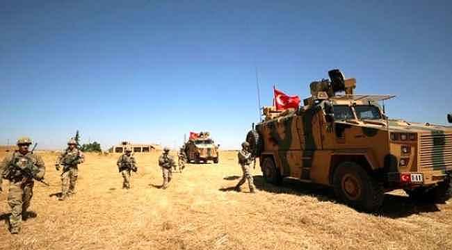 Cumhurbaşkanı Erdoğan'dan 13 şehit verdiğimiz İdlib'e harekat sinyali