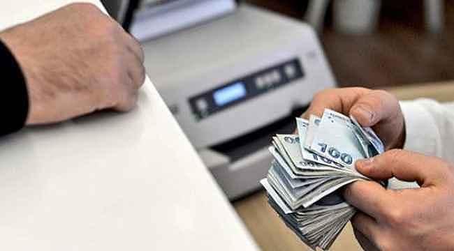 Deprem bölgesindeki esnafın kredi borçları ertelenecek